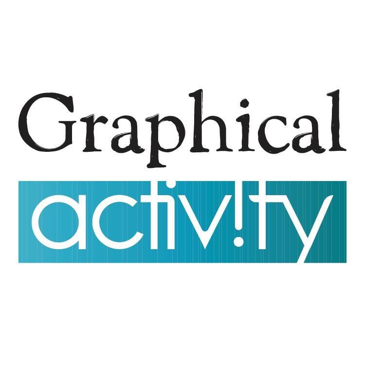 graphical-activty-logo