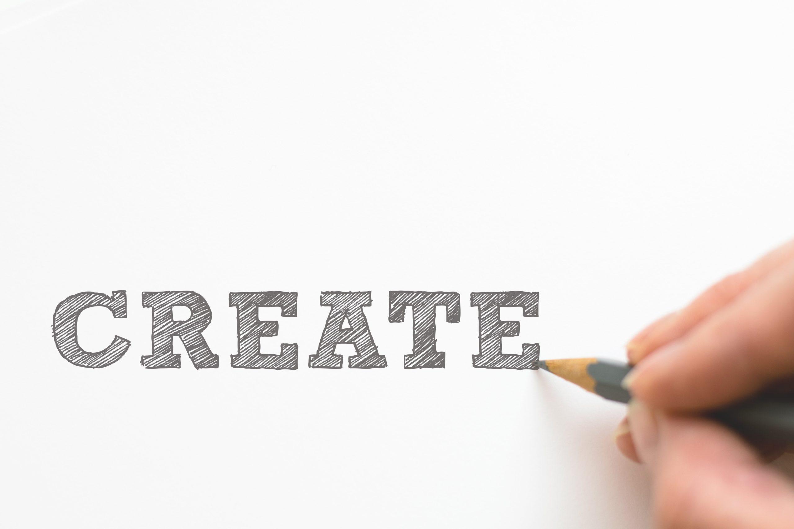 5 clés pour trouver l'inspiration