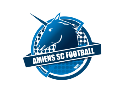 PROJET – AMIENS SC FOOTBALL