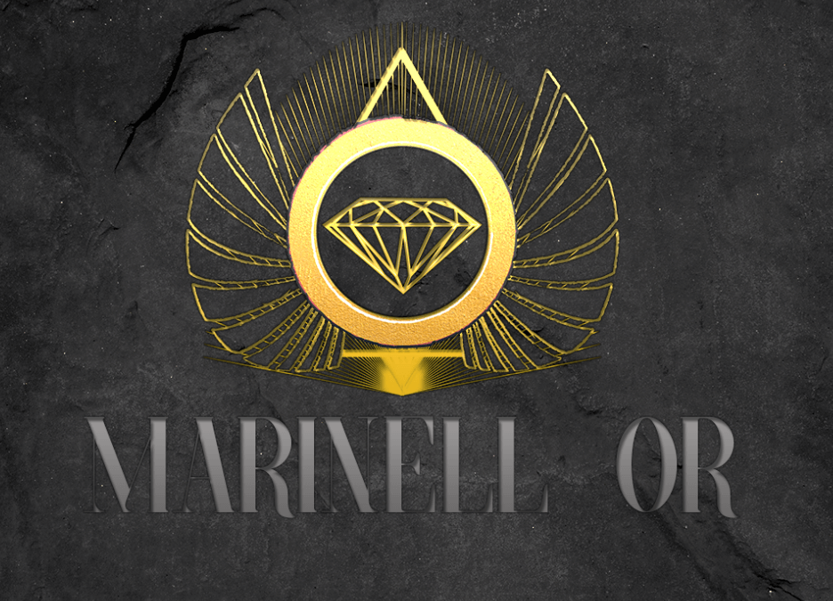PROJET – MARINELL'OR