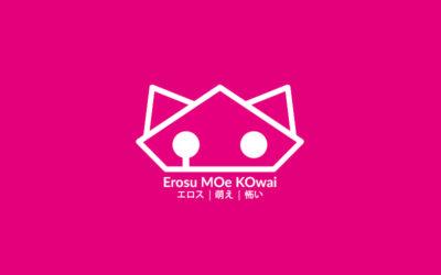 EMOKO Kyuken