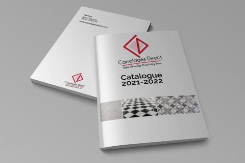 GraphicalActivity-CarrelagesDirectBranding-2-CD