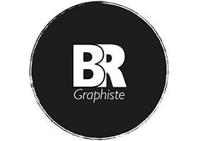 PROJET – BRUNO ROCH GRAPHISTE