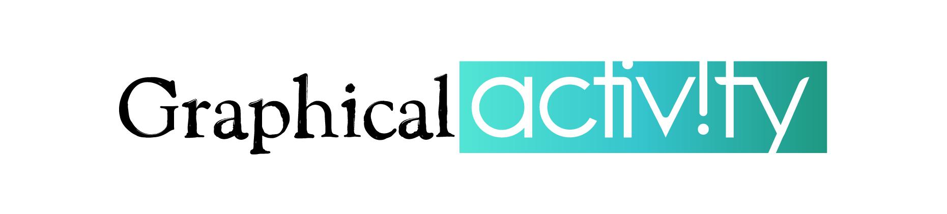 graphical-activity-logo-header-04